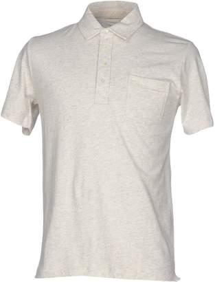 Billy Reid Polo shirts - Item 12014682