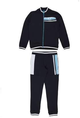 Armani Junior Trousers set