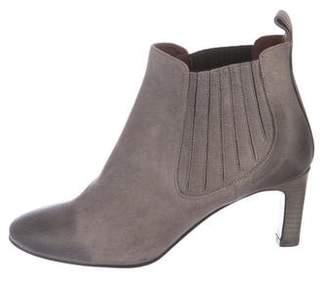 Bruno Magli Ladoga Ankle Boots w/ Tags