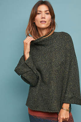 Moth Meadowbound Pullover
