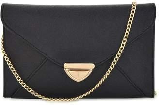 Cosmo Paris COSMOPARIS Clutch Bag