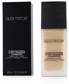Laura Mercier Flawless Fusion Ultra Longwear Foundation - # 1N1 Creme 30ml/1oz