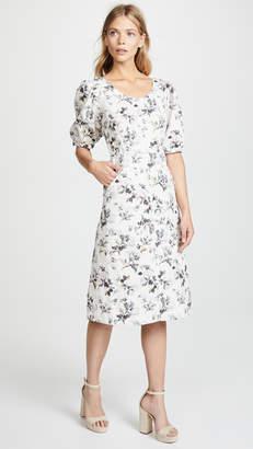 Rebecca Taylor Sofia Dress