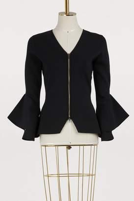 Roland Mouret Allen jacket