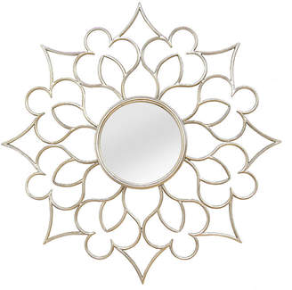 Asstd National Brand Stratton Home Dcor Francesca Wall Mirror