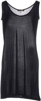 Guidi CULT Short dresses