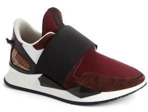 Women's Givenchy Slip-On Sneaker