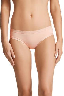 Bonds Invisitails Bikini