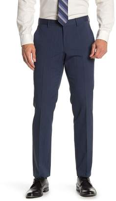 BOSS Melancey Suit Separates Trousers