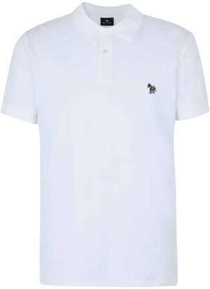 Paul Smith Polo shirts - Item 12277690EH