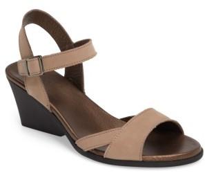 Women's Arche Ritchi Sandal $354.95 thestylecure.com