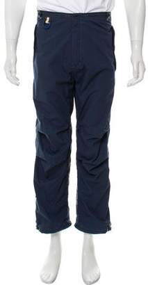 MHI Snow Pants w/ Tags