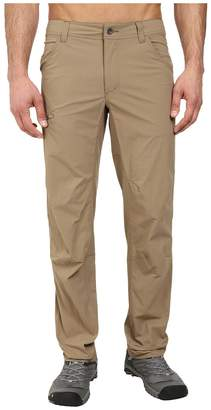 Marmot Arch Rock Pant Men's Casual Pants