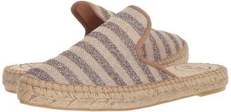 Toni Pons Ona-AV Women's Shoes
