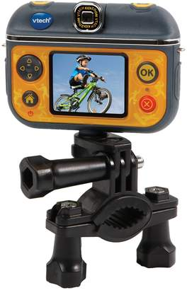 Vtech Kidizoom Action Camera 180