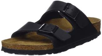 Birkenstock Womens Arizona Leather Sandals 40 EU