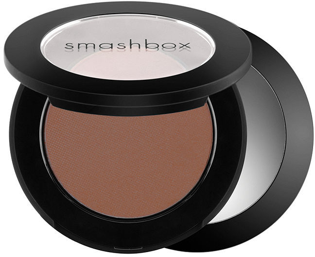 Smashbox Girls on Film Blush Rush, Pose 1 ea