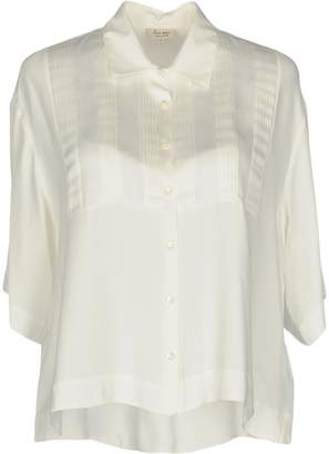 Her Shirt Shirts - Item 38713274