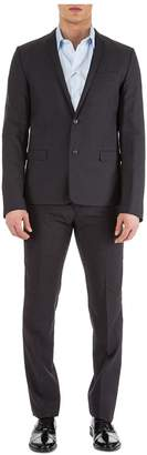 Christian Dior Two Piece Suit