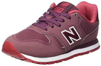 561a4271871 New Balance Red Clothing For Boys - ShopStyle UK