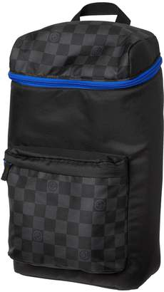Crazy 8 Crazy8 Checkered Backpack