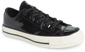 Converse Chuck Taylor® All Star® 70 Patent Low Top Sneaker