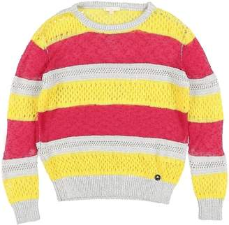 Silvian Heach KIDS Sweaters - Item 39792045
