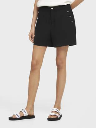 DKNY Sailor Short