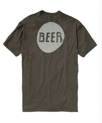 Todd Snyder Speakeasy Beer in Brown