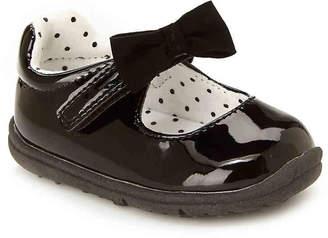 Carter's Every Step Gigi Infant & Toddler Flat - Girl's