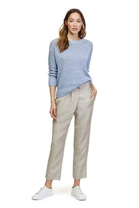 Country Road Linen Wrap Pant