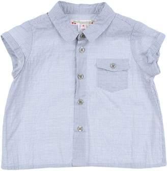 Bonpoint Shirts - Item 38653457SD