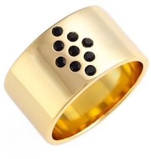Women's Jules Smith 'Bordeaux' Ring $75 thestylecure.com
