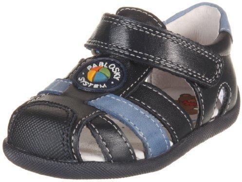 Pablosky 0687 Sneaker (Infant/Toddler)