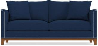 Apt2B La Brea Queen Size Sleeper Sofa