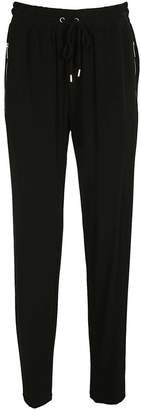 Michael Kors Jogger Tapered Trousers