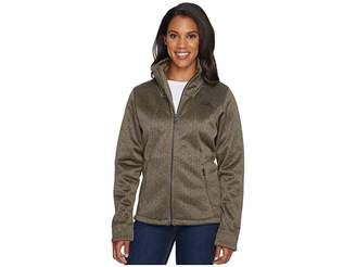 The North Face Apex Chromium Thermal Jacket Women's Coat