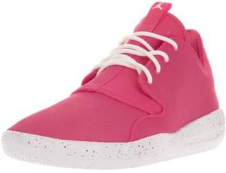 Jordan Nike Kids Eclipse GG Running Shoe 5.5 Kids US