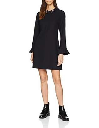efc5fb95 Pepe Jeans Women's Grace Dress,Small