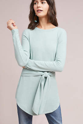 Anthropologie Providence Tunic