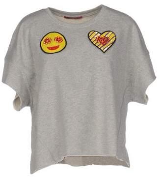 WE_ARE_99 スウェットシャツ
