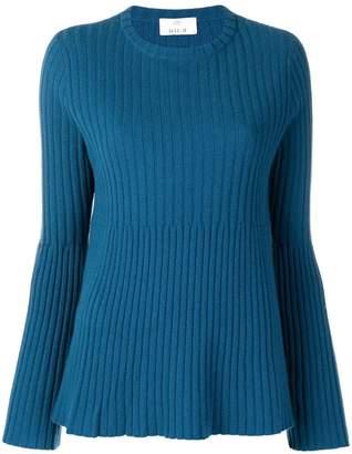 Allude cashmere jumper