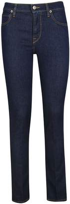 Truenyc. True Nyc Skinny Jeans