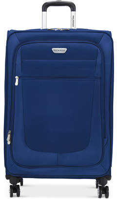 "Ricardo Oceanside Expandable 26"" Spinner Suitcase"