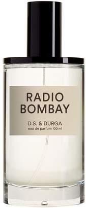 D.S. & Durga Radio Bombay - 100 ml