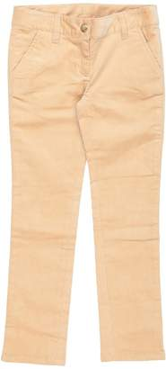 Brooks Brothers Casual pants - Item 13363257DN