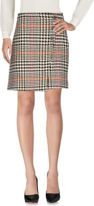 Pennyblack Knee length skirts