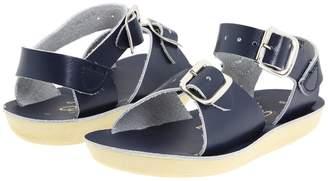 Salt Water Sandal by Hoy Shoes Sun-San - Surfer Kid's Shoes