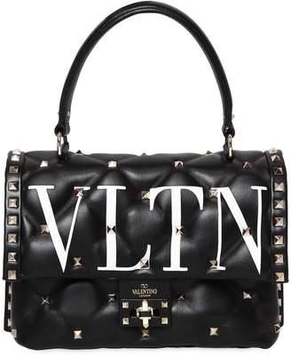 Valentino Vltn Candy Bag