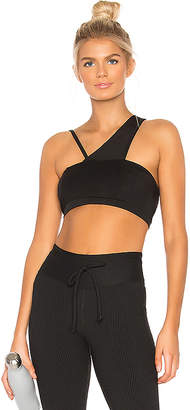 YEAR OF OURS Barre Sports Bra